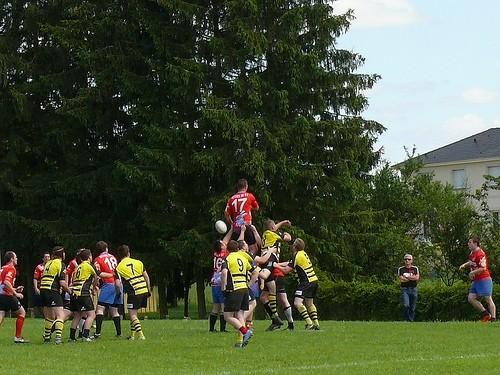 Rugby 06.2012 a.JPG