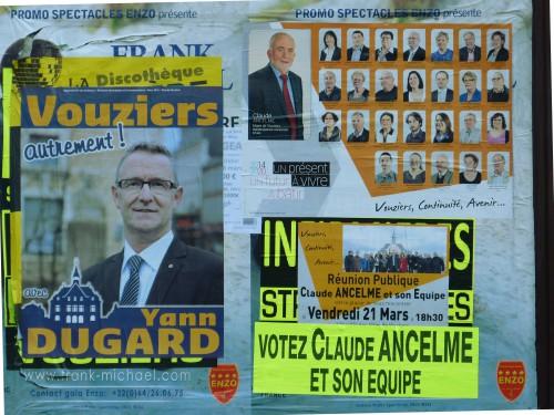 Place Carnot et r Bournizet 03..2014 001.jpg