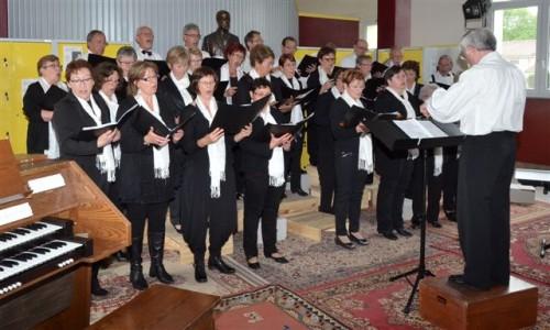 chorale,concert,eratomanes,marguerite vandervelde
