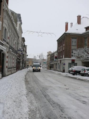 Vouziers sous la neige 19.12.2010 006.jpg