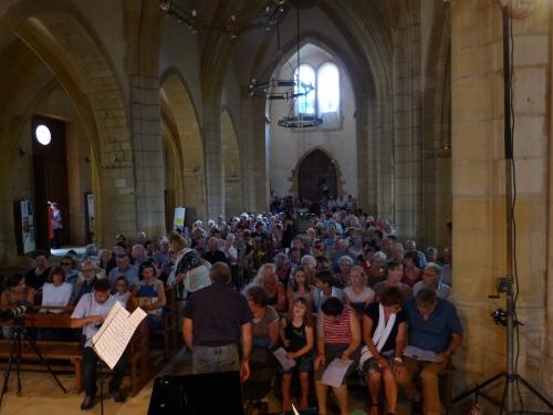Concert Le Chesne 08.2015 002.jpg