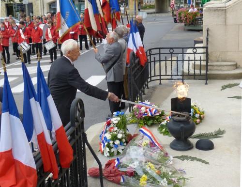 Libération de Vouziers 08.2014 030.jpg
