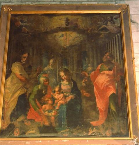 tableau,saint-maurille,vouziers,patrimoine,aspv