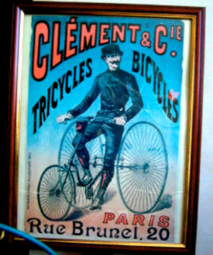 velo clement.png