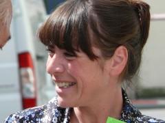 Sophie Perrin Vouziers 06.2012 008.jpg