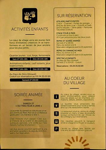 Affiche Ecordal 09.2014 006.jpg