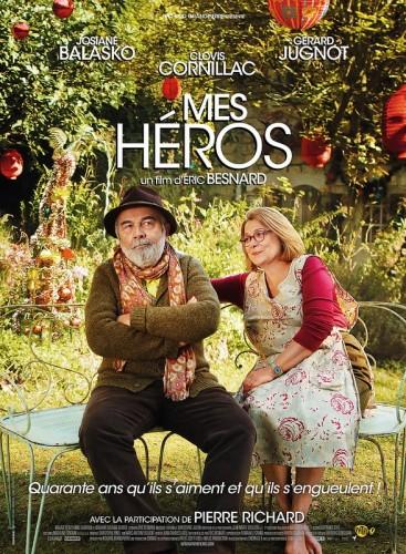 mes héros,film,vouziers