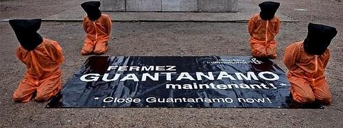 guantanamo,obama,ai,droits de l'homme