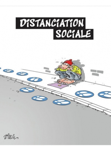 distanciation sociale.jpg