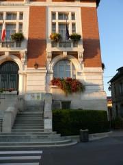 Rue Bournizet 09..2011 010.jpg