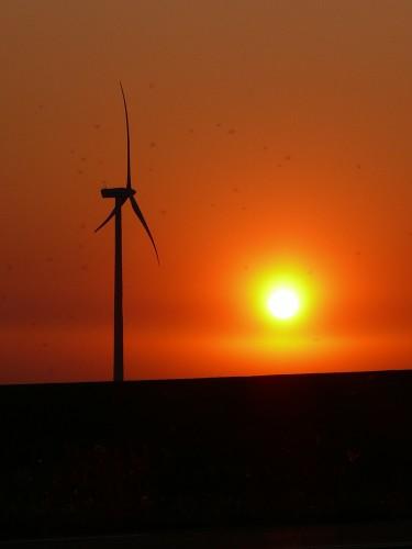 energie nucléaire,écologie