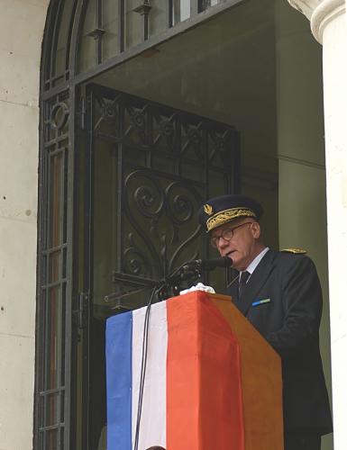 Cérémonie centenaire Verdun 05.206 004.jpg