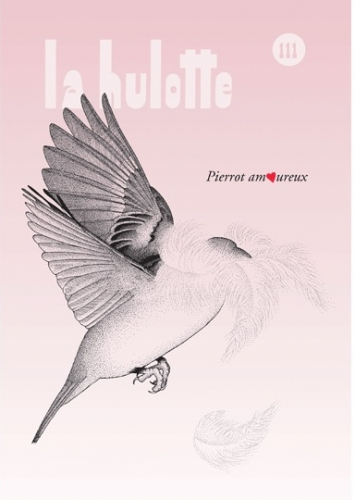 hulotte 111 couverture.jpg
