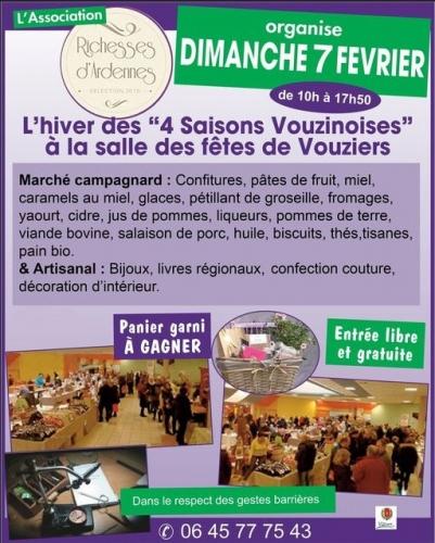 richesses d Ardennes 02.2021.jpg
