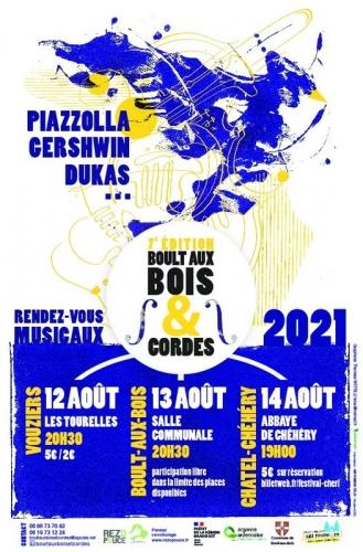 Boult aux Bois et Cordes 2021.jpg