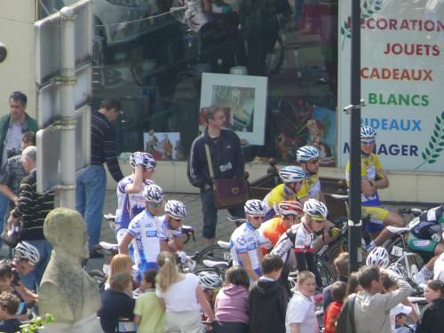 Circuit des Ardennes 04..2011 044.jpg