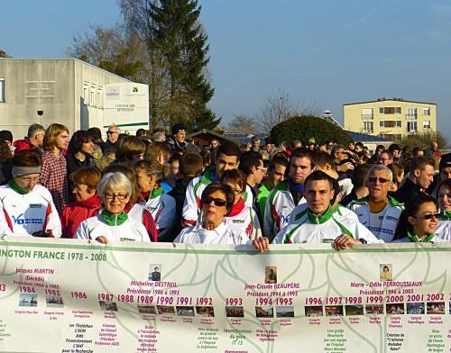 Courir pour Romain. 12.2013 374.jpg
