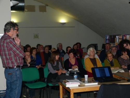 Conférence Jacques Lambert 11.2014 015.jpg