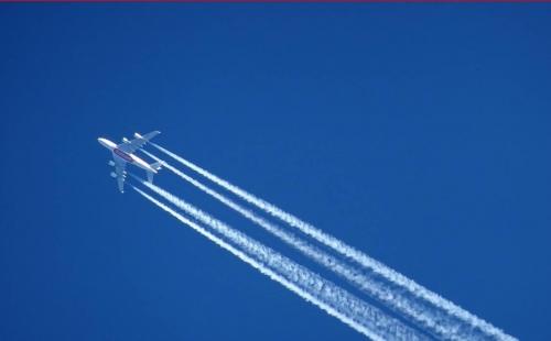 Transport aerien 09.2020.jpg