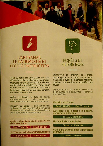 Affiche Ecordal 09.2014 005.jpg
