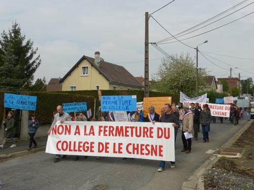 élection départementale,geneviève de Rubeis,vouziers, pierre potron