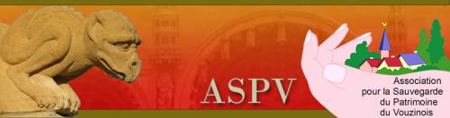 ASPV.png