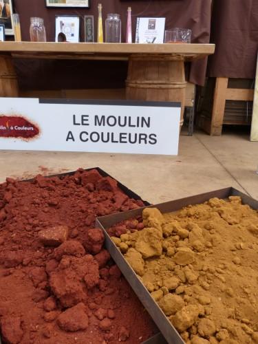 Salon du Patrimoine Ecordal 09.2014 013.jpg