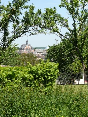 Eglise et Mairie  mai 2012 028.jpg