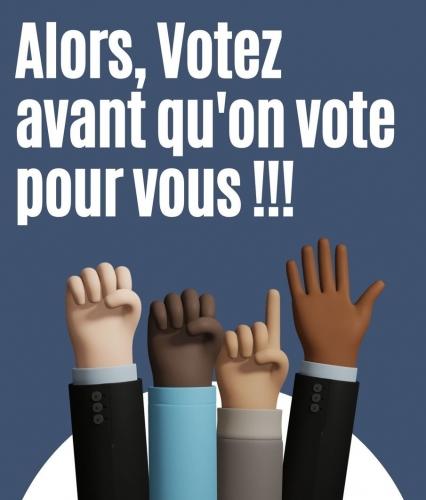 élection départementale,election régionale,vouziers