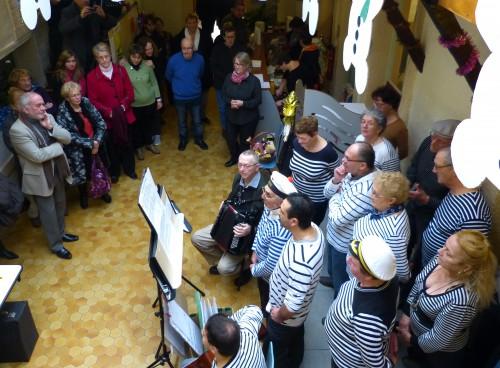 Marché Noël FJEP 12.2013 051.jpg