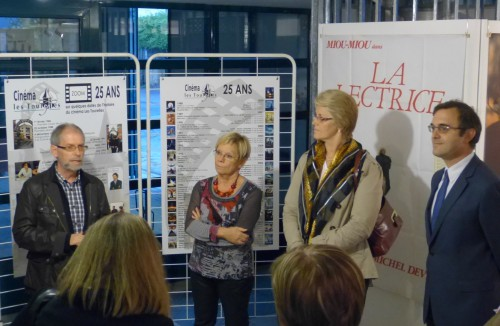 25 ans Cinema 10.2013 003.jpg