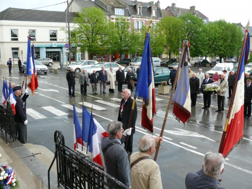 Cérémonie libération des camps 04.2012 008.jpg