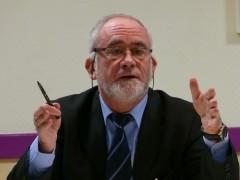 élection cantonale,vouziers,claude ancelme