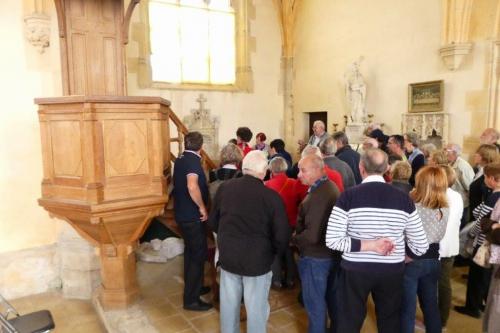 viste commentée de l'église St Victor par Stanislas Murzyn P1010542.jpg