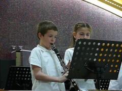 musique,vouziers,harmonie municipale,eratomanes
