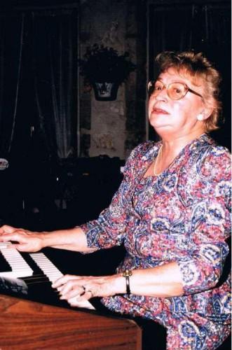 Marguerite Vandervelde.JPG