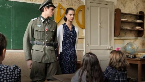 école juif 1944.jpg