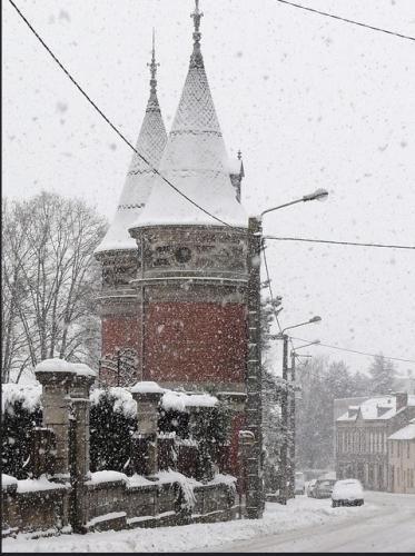 neige tourelles.jpg