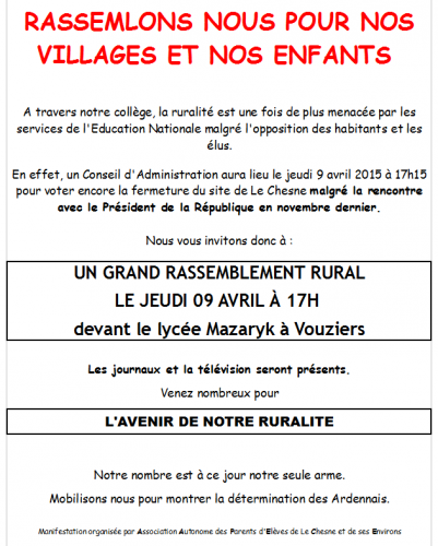 Manif collège Le Chesne 04.2015.png
