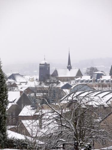 vouziers sous la neige.JPG