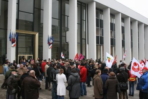 Rassemblement_Tribunal(2).JPG