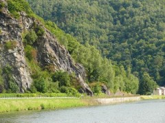 vallée Meuse.jpg
