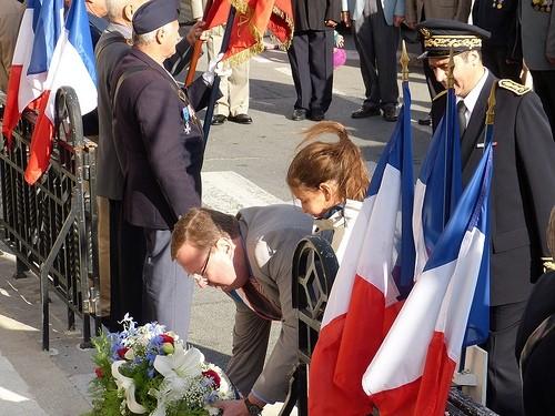 Libération a.JPG