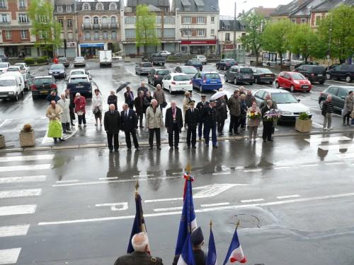 Cérémonie libération des camps 04.2012 002.jpg