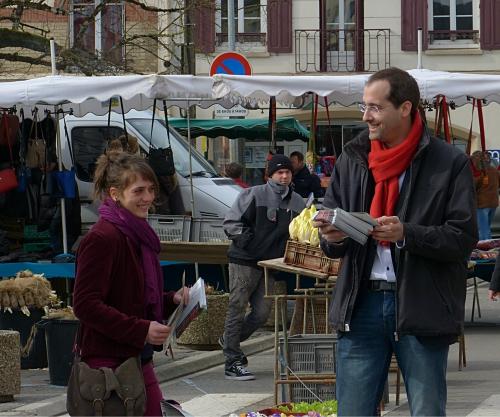 Elections départementales 03.2015 032.jpg