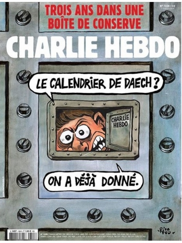 charlie 03 ans.jpg