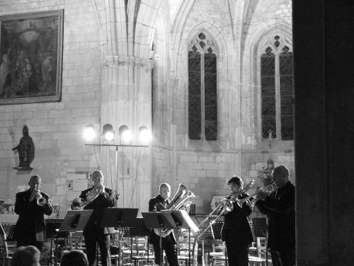 Concert Saint-Maurille 10.2010 087.jpg
