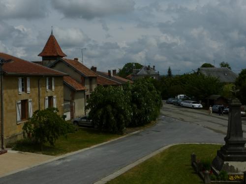 Patrimoine Saint-Morel juin 2015 022.jpg