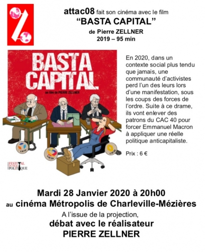 Basta Capital 28 janvier 2020.jpeg