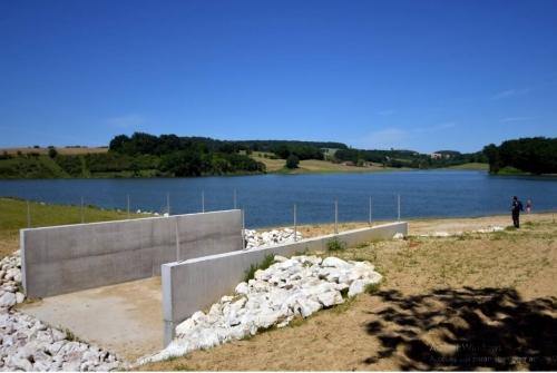 barrage de caussade 07.2020.jpg